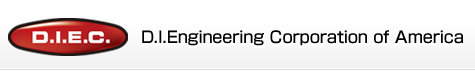 D.I.Engineering Corporation of America